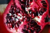 Granatapfel Fotografie