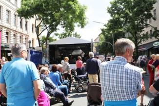 Bergmannstrassenfest 2016