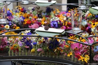 Deutsche Meisterschaft der Floristen