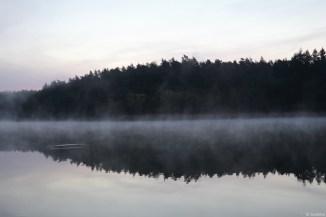 naturfotografie seenlandschaft