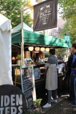 stadt land food festival Berlin