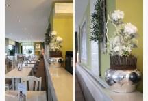 griechisches restaurant adlershof Olympia
