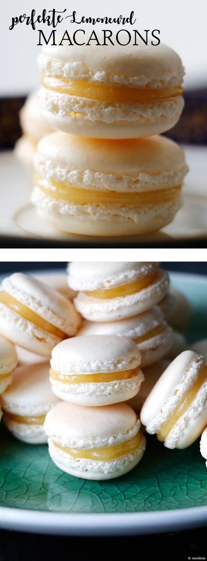 besten Macarons