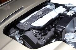 2017-aston-martin-db11-engine