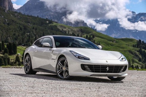2017-ferrari-gtc4lusso-front-three-quarters