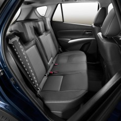 972844_s_cross_interior_0004