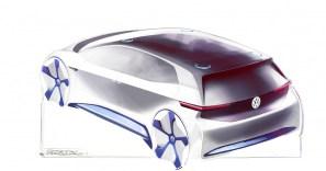 concept-electrico-de-volkswagen-que-se-presentara-en-el-salon-de-paris-1
