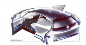 concept-electrico-de-volkswagen-que-se-presentara-en-el-salon-de-paris