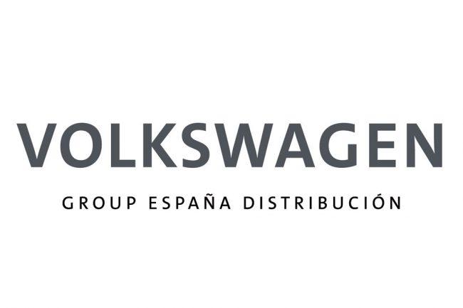 volkswagen-group-espana-distribucion-vged