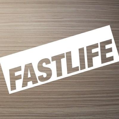 Fastlife tienda
