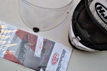 Pinlock-casco-moto