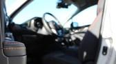 Prueba Subaru XV 8