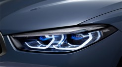 BMW Serie 8 Coupé 15