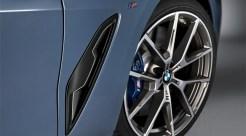 BMW Serie 8 Coupé 16
