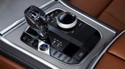BMW Serie 8 Coupé 19
