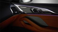 BMW Serie 8 Coupé 21