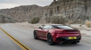 DBS Superleggera 7