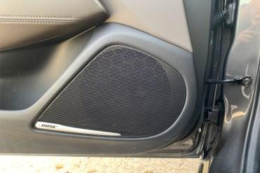 Mazda 6- 18