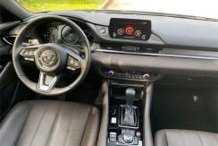 Mazda 6- 26