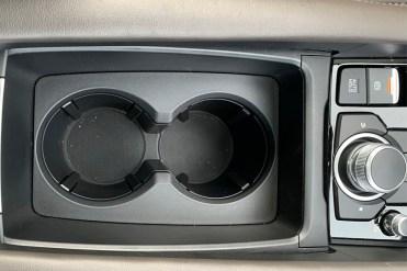 Mazda 6- 29
