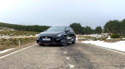 Prueba-Hyundai-i30N-14