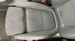 Prueba-Hyundai-i30N-23