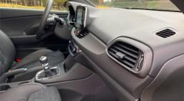 Prueba-Hyundai-i30N-30