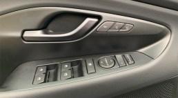 Prueba-Hyundai-i30N-31