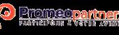 logo_promeo_partners