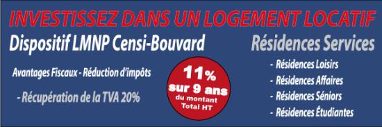 defiscalisation-lmnp-censi-bouvard-lyon-rhone-alpes-sud-est-sud-ouest-paca-aquitaine-languedoc-roussillon