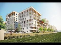 residence-vinci-ORGANZA-rue decomberousse-69100-villeurbanne-3
