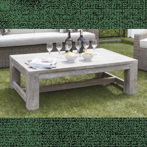 tables et chaises jardinerie
