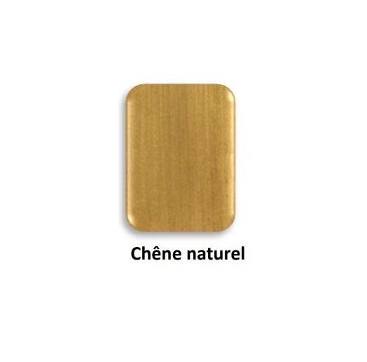 Lasure Climats Extremes V33 Chene Naturel 2 5 L