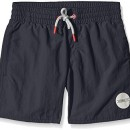 O'Neill Boardshort Garçon Anthracite FR : 14 ans (Taille Fabricant : 164)