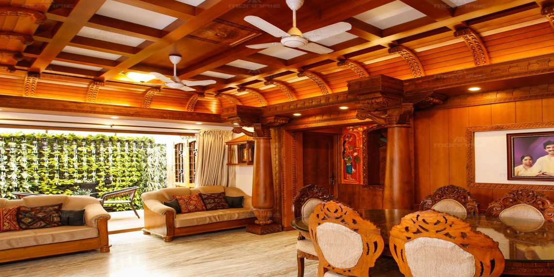 Kerala style home interior design ideas pictures - Windows ...