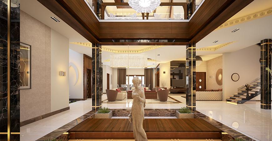 Home Interior Courtyard Designs In Kerala Style Patio