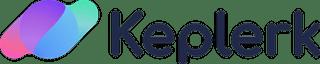 Keplerk logo