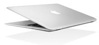 macbookair3.png
