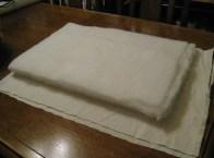 blanketpad2