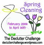 declutter_spring09