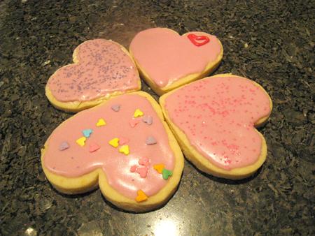 vdaycookies3