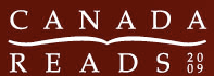canada-reads-09