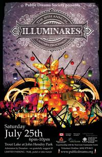 Illuminares_Poster_2009_small