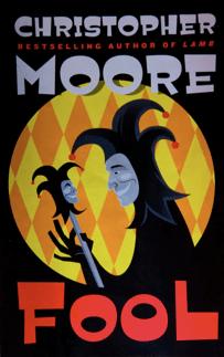 fool-chris-moore