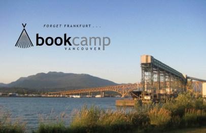 BookCampVancouver09