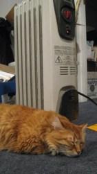henry-radiator1