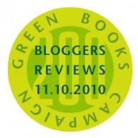 Green Books Campaign 2010