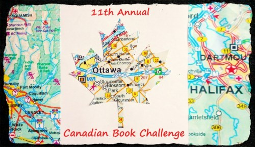 11th-Canadian-Book-Challenge