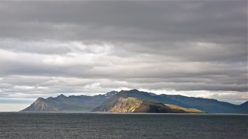Islande+01