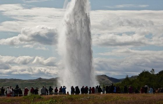 Islande+23
